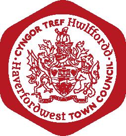 Haverfordwest Town Council